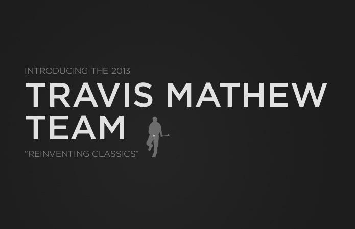 2013-team-blog