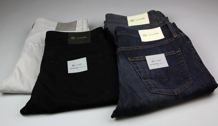 AG_Jeans