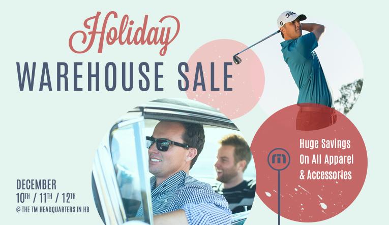 Holiday_Warehouse_Sale-v2