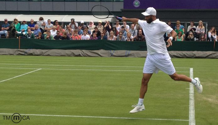 JamesB_Wimbledon
