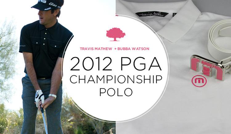 PGA_Champ