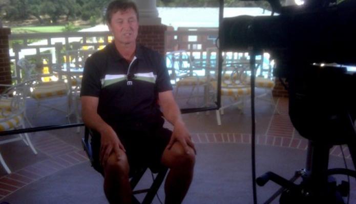 TravisMathew_Gretzky