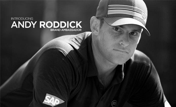 roddick-team-photo